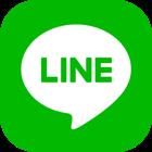 iPhone版LINEがアップデート!1時間で消える投稿や大きな文字をタイムラインに投稿できるようになったぞ!