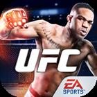 打撃、レスリング、サブミッション、ありとあらゆる技を駆使し頂点を目指せ!「EA SPORTS™ UFC®」