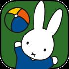 730円 → 無料!ミッフィーの28種類を知育ゲームを収録した「Miffy Games – Premium」ほか