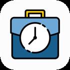 860円 → 無料!仕事のためのスケジュール管理アプリ「時間管理」ほか