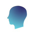 370円 → 無料!毎日の生活行動を整える支援アプリ「Calmind」ほか