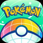デバイスを超えてポケモンの交換が可能に「Pokémon HOME」がリリース
