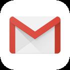 iOS版GmailアプリがiOS標準のファイルアプリと連携。添付ファイルをファイルアプリから選択可能に