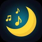 370円 → 無料!リラックスと睡眠のためのリラクゼーションサウンドアプリ「Sleep Timer」ほか