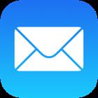 iOS 14ではデフォルトのブラウザやメールをiOS標準のものからサード製アプリに変更できるようになるかも
