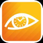 610円 → 無料!どの場所にどれだけの時間いたか自動で記録するアプリ「C-Time」ほか
