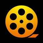 120円 → 無料!ビンテージ感のある動画や写真が簡単に撮れるアプリ「SnapCinema」ほか