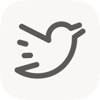 ¥860 → 無料!Apple Watchでの表示にも対応したシンプルなTwitterアプリ「Simple T for Twitter」ほか