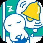 250円 → 無料!指定した電車やバスの駅に到着すると通知をだしてくれる乗り過ごし・寝過ごし防止アプリ「スルーサイン」ほか