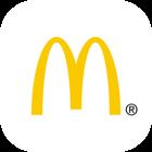 マクドナルドで8月1日よりSuicaを始めとした交通系電子マネーの利用が可能に。今後クレジットカードやNFCを利用した決済サービスも導入予定