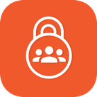 Googleが緊急時に家族や友人に現在地を直接共有できる安否確認用アプリ「あんしん連絡先」リリース