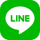 「LINE」がアップデートで特定のメッセージをピン留め出来る機能や、写真の編集にモザイクとぼかしを追加
