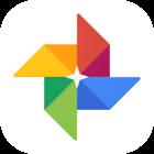 「Googleフォト」のパノラマ自動生成機能が本当に凄い