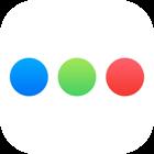 120円→無料!iPhoneの各種設定やよく使うアプリにすぐアクセスできるランチャーアプリ「Launcher Pro」ほか