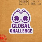 【ポケモンGO】色違いフリーザーも出現!二日間のグローバルチャレンジが開始。世界中のトレーナーでリサーチタスクをクリアすればフリーザーのレイドバトルが開放!