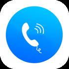 120円→無料!指定した連絡先をすぐに呼び出して電話やテキストメッセージが送れるランチャーアプリ「Air Contacts Pro」ほか
