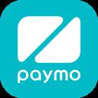 割り勘 アプリ - paymo (ペイモ) かんたん登録で「請求」も「支払い」も [AD]
