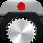 360円→無料!画面を自由に動かせるトラックポインタや素早くブックマークを切り替えられるジョグダイヤルを搭載したブラウザ「Maven+ 」ほか
