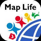 Map Life