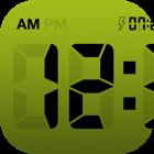 時計アプリ「LCD Clock」がアップデートでiOS 11及びiPhone Xに対応。2008年のリリースから11年継続