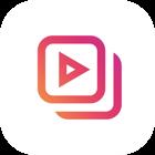 960円→無料!Instagram投稿用に動画を1分に編集するためのアプリ「1min+」ほか