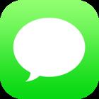 iOS 11.1.2以降で「メッセージ」アプリにバグ。新規メッセージ一文字目に絵文字だけ送るとアプリが動作不能に