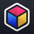 ¥120→無料!高度なカラー補正ができる写真フィルタ加工アプリ「Art filters +」ほか