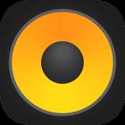 ¥480→¥0!ハイレゾ音源に対応、Spotifyの再生も可能な音楽プレイヤーアプリ「VOX」ほか