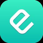 ¥240→¥0!Safariで見ているWebページをebook形式に変換して音声の読み上げやKindleへの保存ができるアプリ「ToEbook 」ほか