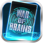 ウォーブレ (WAR OF BRAINS)