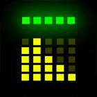120円 → 無料!iPhoneのメモリやCPUの使用状況がリアルタイムで確認できるツールアプリ「System Activity Monitors」ほか