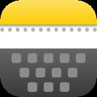 370円 → 無料!Apple Watchでもキーボード入力ができるメモアプリ「Watch Notes by FlickType」ほか