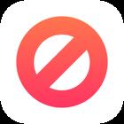 1220円 → 無料!Safariでウェブページの広告を非表示にできるアプリ「AdBlock Pro for Safari」ほか