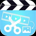 370円 → 無料!動画からきれいに画像を切り出せる「ビデオから写真へ」ほか