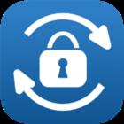 1220円 → 無料!テキストを暗号化して、パスワードを知っている相手だけ読めるようにできるアプリ「ComLock」ほか