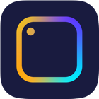 120円 → 無料!ウィジェットのデザインを変更できるアプリ「Photo Widget Color」ほか