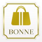 HAPPYなお買い物!BONNE(ボンヌ)こだわりの雑貨・コスメをセレクト