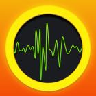 iPhoneのカメラでストレスを数値化!現代人のヘルスケアアプリ「ストレススキャン」