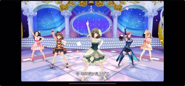 idol_07