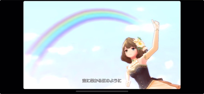idol_10