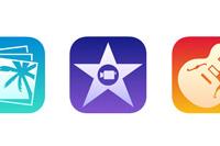 【発表会速報】新しくなったiWork/iLifeが無料化!デバイスの新規購入者限定で