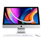 Appleが27インチiMacをアップデート。第10世代Intelプロセッサを採用、Pro Display XDRで初めて採用されたNano-textureガラスを選ぶことも可能に