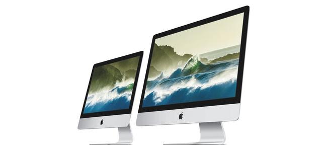 新型iMacが5月にも製造開始の噂。2017年第3四半期にはアップグレード版、年末にもXeon搭載のサーバーグレード版が登場!?