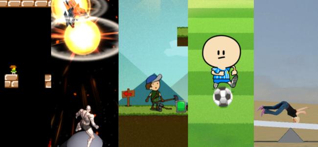 【インディーズアップ】大人気激ムズアクションゲームがパワーアップして帰ってきた!「TrapAdventure 2」など