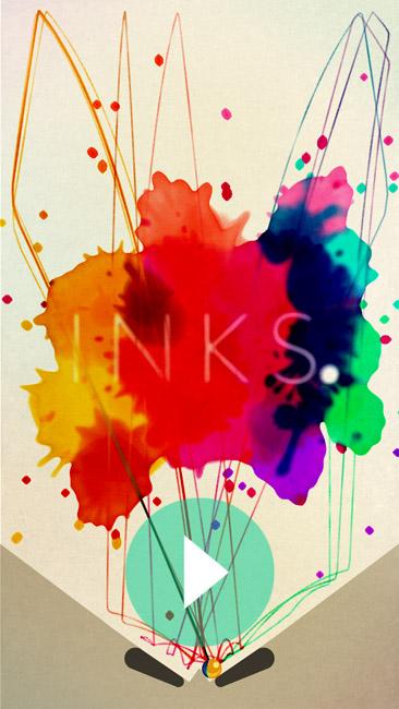 inks10