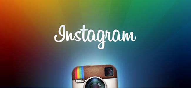 素敵な写真が撮れるカメラアプリの大定番「Instagram」