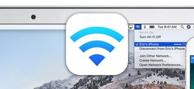 iPhoneを機種変更したけどMacのInstant Hotspot機能で新端末が使えない際の対処法