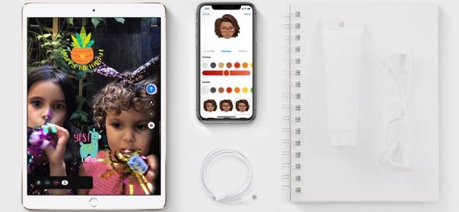 iOS 12.2は来週リリース!発売された新AirPodsの説明文に表記が見つかる