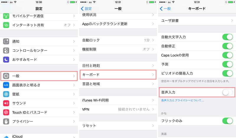 ios voice input (1)