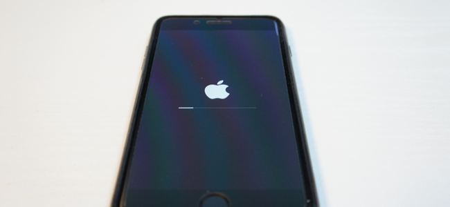 「iOS 10.3 beta 7」がデベロッパー向け、一般テスター向け両方でリリース